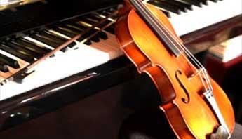 La musica classica sempre piu 39 di casa a san severino lucano for Casa discografica musica classica